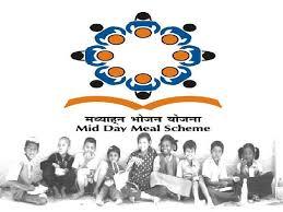Mid-day meal scheme: SC slaps fine on 5 states