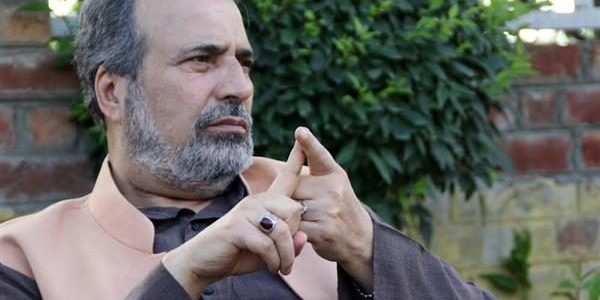 PDP betrayed workers by boycotting local body polls: Beigh