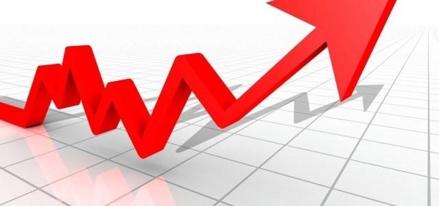 SSB Selections: SAC nods enhancement of waiting list limit to 50%