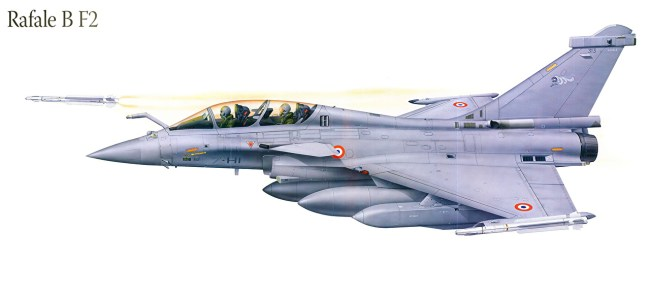 IAF's Jaguar crashes, pilot safe