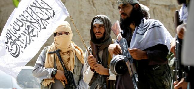 US says preparing to sign deal with Taliban on February 29