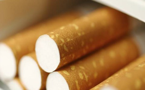 Pakistan govt to impose 'sin tax' on tobacco
