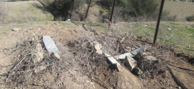 LeT Operational Commander Naveed Jutt buried in Handwara