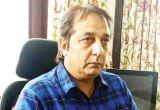 Div Com clears pending acquisition cases of Sgr-Bla four lane project