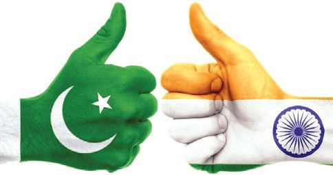 Trade between India, Pak can touch 37 billion dollars per year: Report