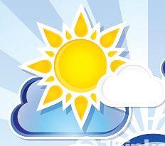 MeT predicts dry spell for next ten days