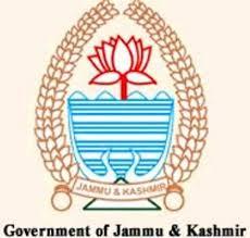 SAC approves legislation to tackle Benami transactions