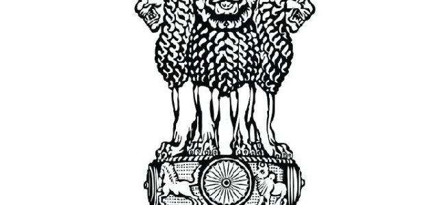 President's rule imposed in JK