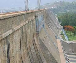 Union Cabinet approves implementation of Shahpur Kandi Dam project
