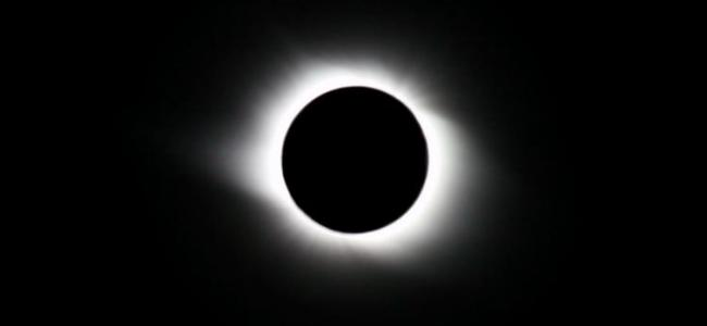 2 of 5 eclipses in 2019 to be visible in India: Observatory