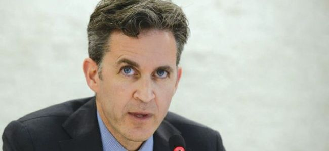 UN writes to Twitter chief, asks why Kashmir related posts are removed