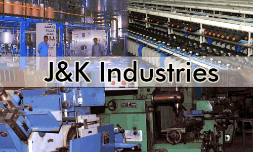 Benefits under Northeast Industrial Development Package extended to JK