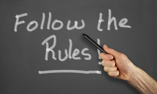 Coaching Centers in Bandipora directed to follow guidelines