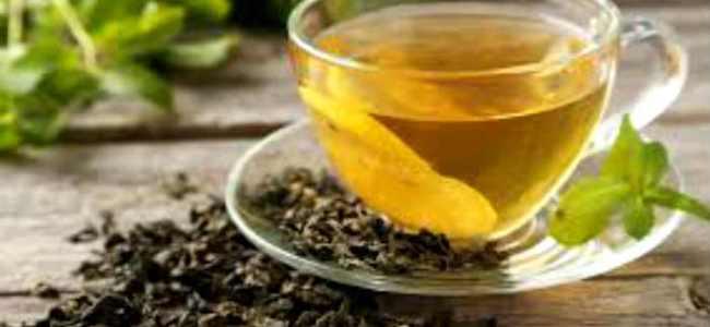 Tea exports to Pakistan up 22 per cent during Jan-Oct