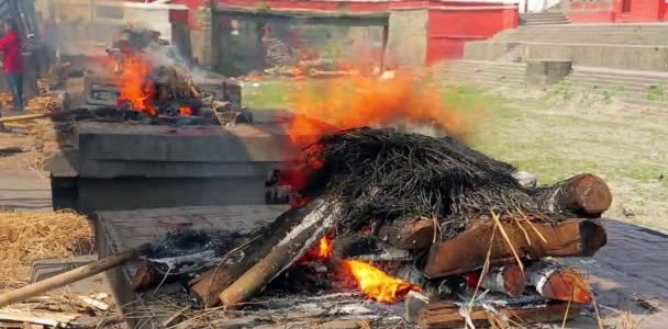 Hindus, Sikhs in Pakistan's KPK to get cremation grounds