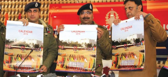 Every death is equally painful, says DGP