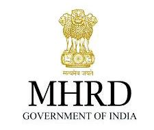 Lack of toilets in girls' schools increasing dropout rates, says MHRD