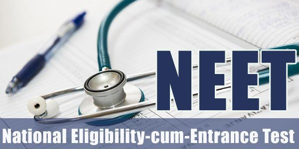 Separate NEET exam for valley students