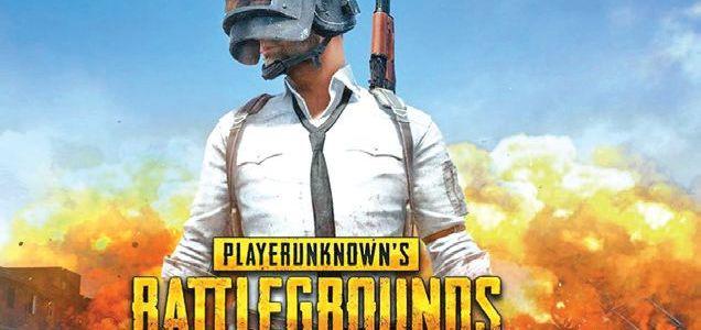 PUBG- A killer game that deserved a ban