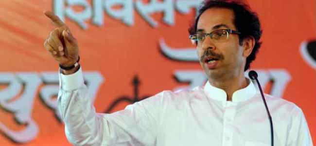 Situation in J&K has worsened since 2014: Shiv Sena