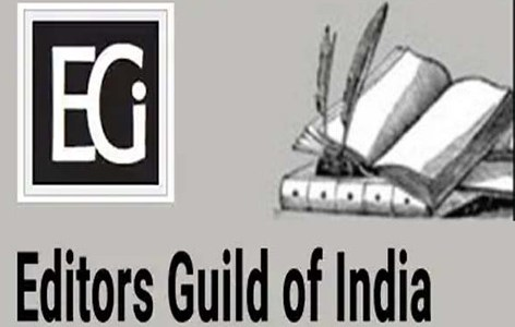 Kashmiri journalists barred from covering R-Day: Editors Guild of India terms it as an 'unprecedented state-sponsored attack on press freedom'
