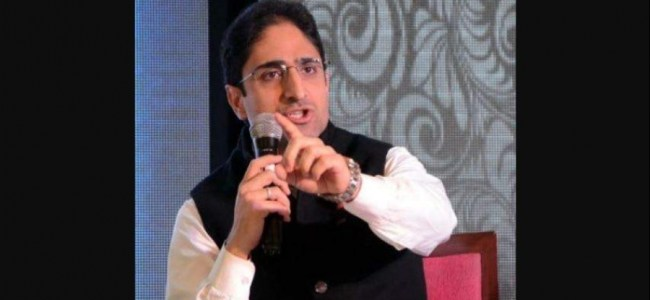 Mayor Mattu demands disqualification of woman corporator, rubbishes sexual harassment allegations