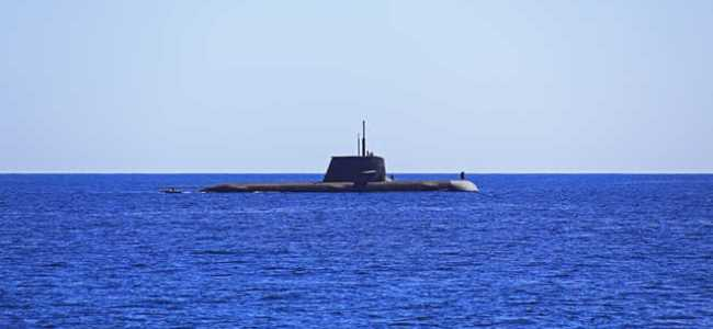India's submarine deal with Russia raised by some US Congress members with FS: Sources