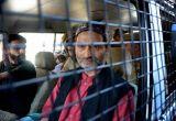 Yasin Malik's ill health: SHRC issues notice to CS, Home Sec , DGP, seeks report
