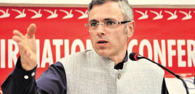 Hate speeches: Omar calls for strict against leaders