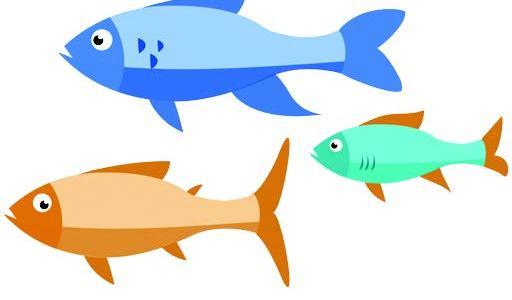 Optimism: Century old trout farming beacons hope for entrepreneurs in JK