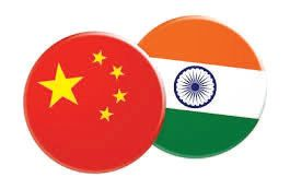 LAC faceoff: India, China hold 7th round of high-level military talks