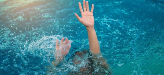 Minor drowns in Bandipora