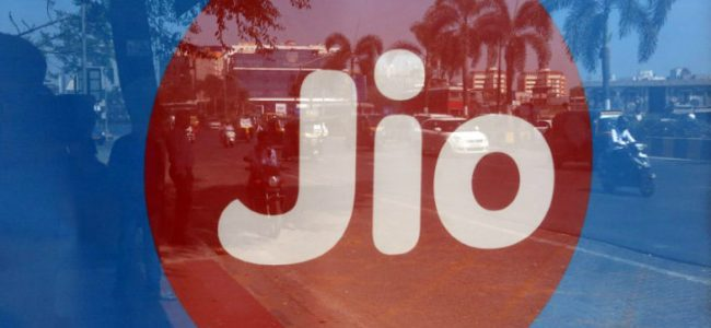Reliance strikes 5th deal, sells 2.32 pc in Jio Platforms for Rs 11,367 cr to KKR