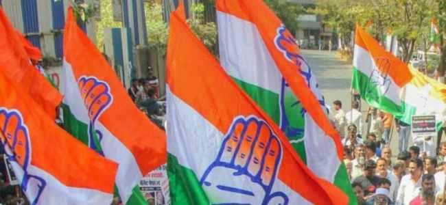 JKPCC resolves to fight for restoration of statehood in JK
