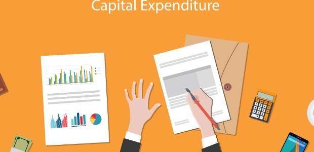 Action Plan for Yr 2021-22 under Capex Budget for ULBs discussed