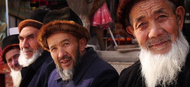 Lawyers urge ICC to probe alleged crimes against Uyghurs