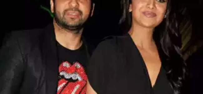 Businessman Raj Kundra arrested in case related to creation of porn films