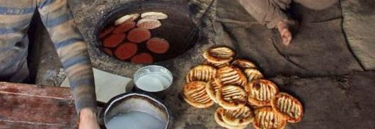 Vocal for Local: Srinagar Administration takes up modernisation of Naanwai shops