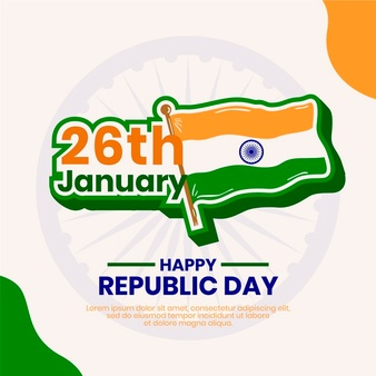 F:\DATA imran\ALL WEB SITE FOLDER\kASHTEE\26 republic day\26th-january-indian-flag-independence-day_23-2148383018.jpg