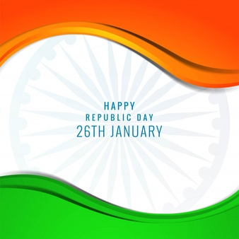F:\DATA imran\ALL WEB SITE FOLDER\kASHTEE\26 republic day\abstract-indian-flag-theme-elegant-wave_1035-17748.jpg