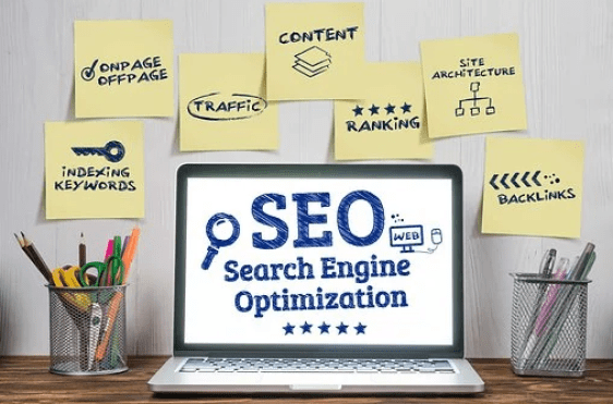 Best SEO Tools package in cheap rate in India