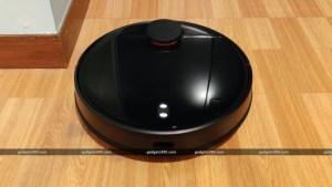 Xiaomi Mi Robot Vacuum-Mop P Review