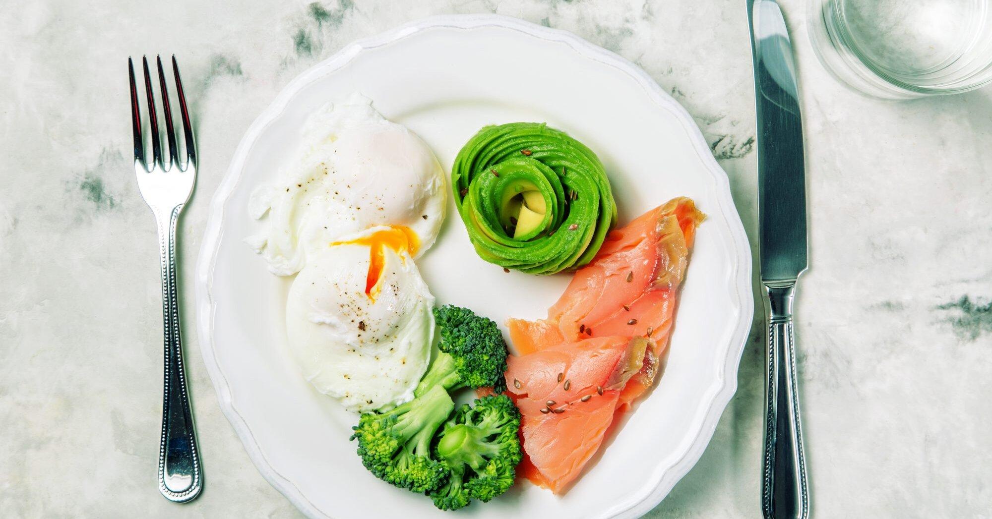 7 Dangers of the Keto Diet