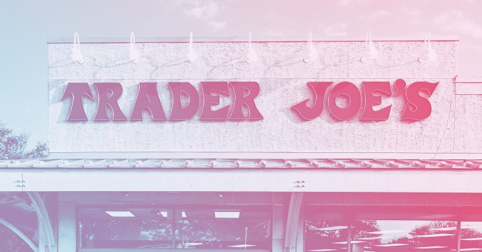 10 Best Trader Joe's Gifts to Grab While You're Getting Groceries