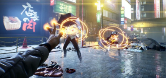 Ghostwire Tokyo latest 2021 for PC Soft Full Version Download Free Games