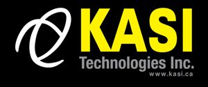 KASI logo Long 300x300