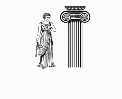 Czego mogą nauczyć się przywódcy biznesu od greckich filozofów?