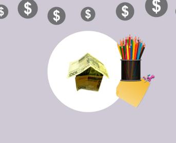 Jak przyciągnąć pieniądze?