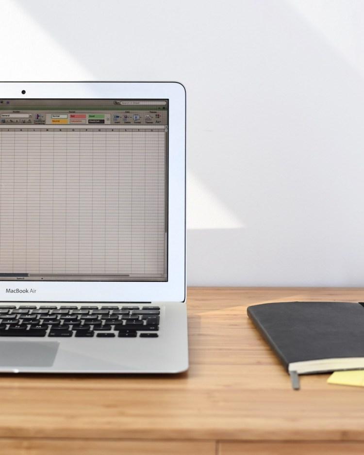 blogowanie biznes