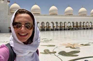 zycie kobiet w emiratach